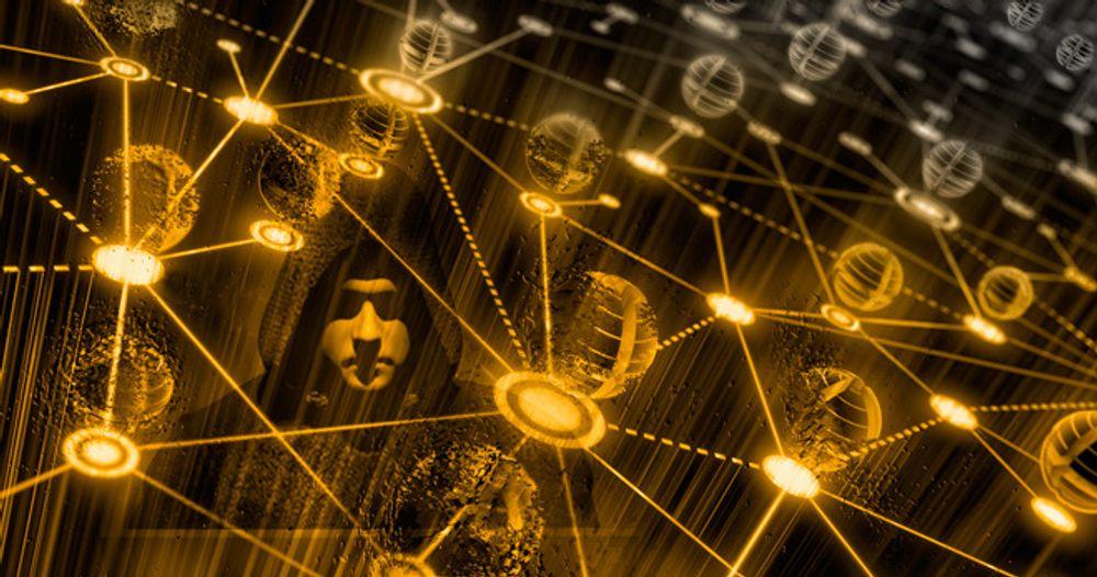 Europol og flere teknologiselskaper har gjort en razzia mot botnettet som kalles for Ramnit.