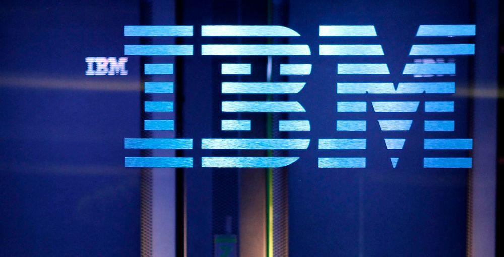 OMSTILLING: IBM Danmark forbereder en større kuttrunde, melder danske medier. I forrige måned var IBM raske med å avvise ryktene om at selskapet globalt skulle kutte 100.000. Det reelle antallet er ikke kjent, men IBM antyder «noen tusen». Samtidig rekrutterer selskapet i vekstområder.