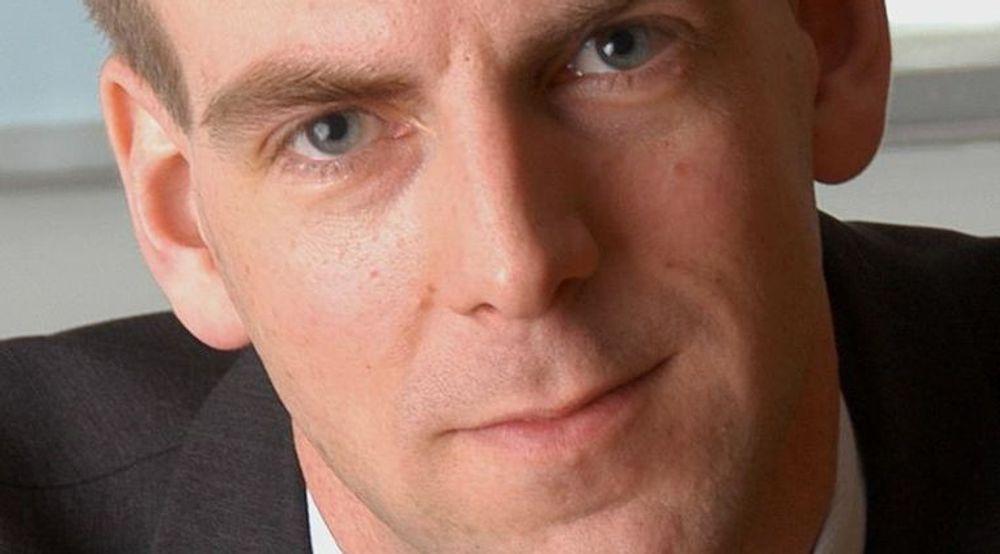 Trues med søksmål, men vurderer også å selv gå til politianmeldelse for angrepene mot selskapet: Adm.dir John Hugosson i Active 24.