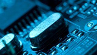 Fjerner toll på smarttelefoner, skjermer og databrikker