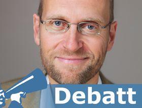 Advokat Kristian Foss er IT-advokat i Gille advokater, hvor han arbeider særlig med personvern, kontrakter og immaterialrett knyttet til teknologi. Gille bistår private og offentlige virksomheter.