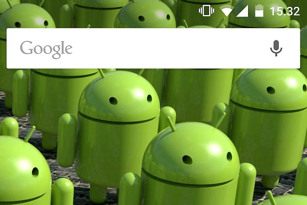 Det at Google angivelig krever å være standard søkeleverandør på Android-enheter hvor Google Play er installert, er tungt å svelge for konkurrenter som russiske Yandex.
