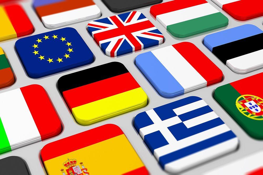 Det er fortsatt uklart om det blir begrensninger i den kommende ordningen for gratis mobilroaming mellom landene i EU og EØS.