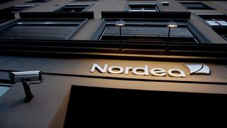 Nordea og IBM jakter feil
