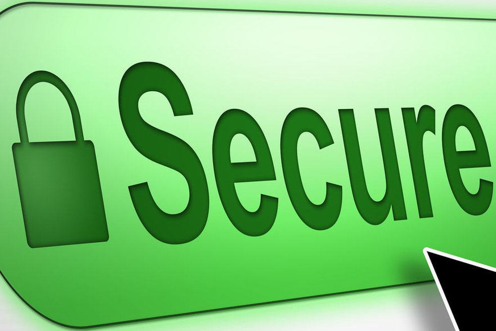 Bruken av HTTPS savnes hos mange norske nettbutikker. Men det er også viktig at løsningene oppdateres, slik at svakheter ved krypteringsteknologiene som brukes blir fjernet etter hvert som de oppdateres. Der svikter flere norske nettbanker.