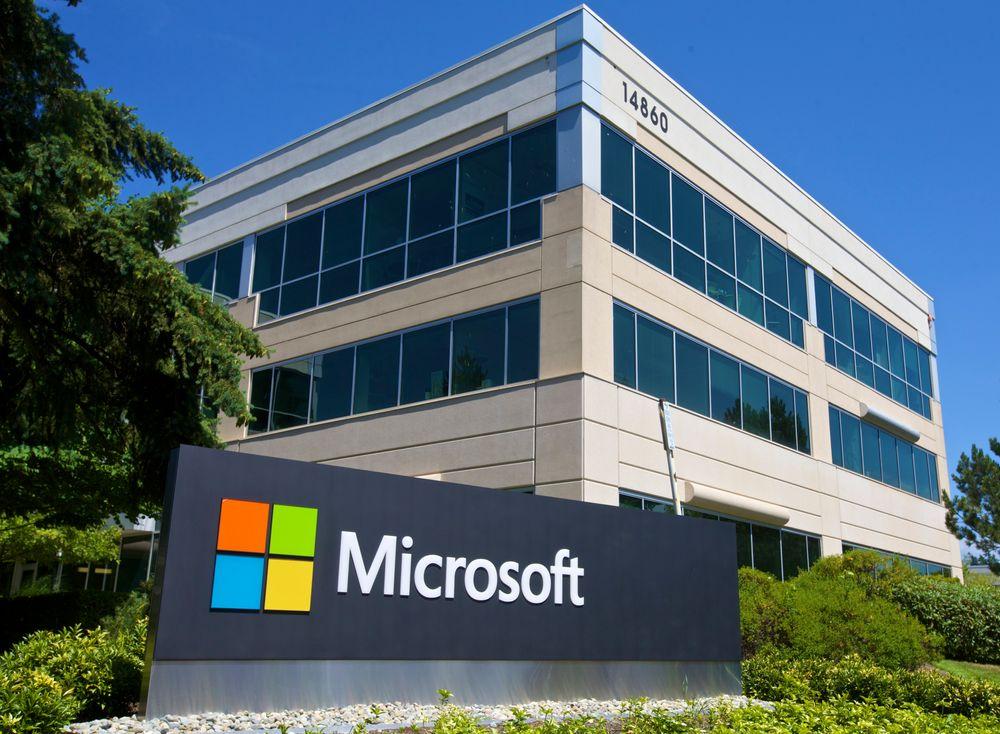 Hva er planen for Windows 10-prisingen etter at gratisåret er over? Det vet selskapet ikke enda.