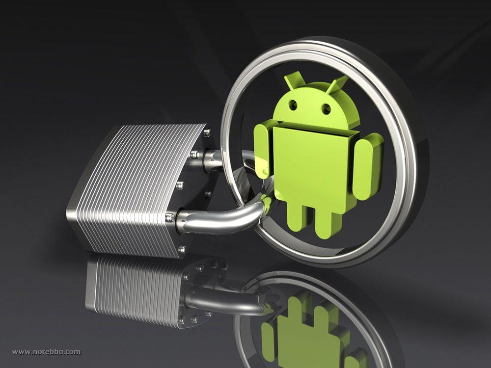 Stagefright-sårbarhetene i Android har vært en vekker for mange i økosystemet, noe som har ført til mer oppmerksomhet rundt sikkerheten til selve Android-programvaren.