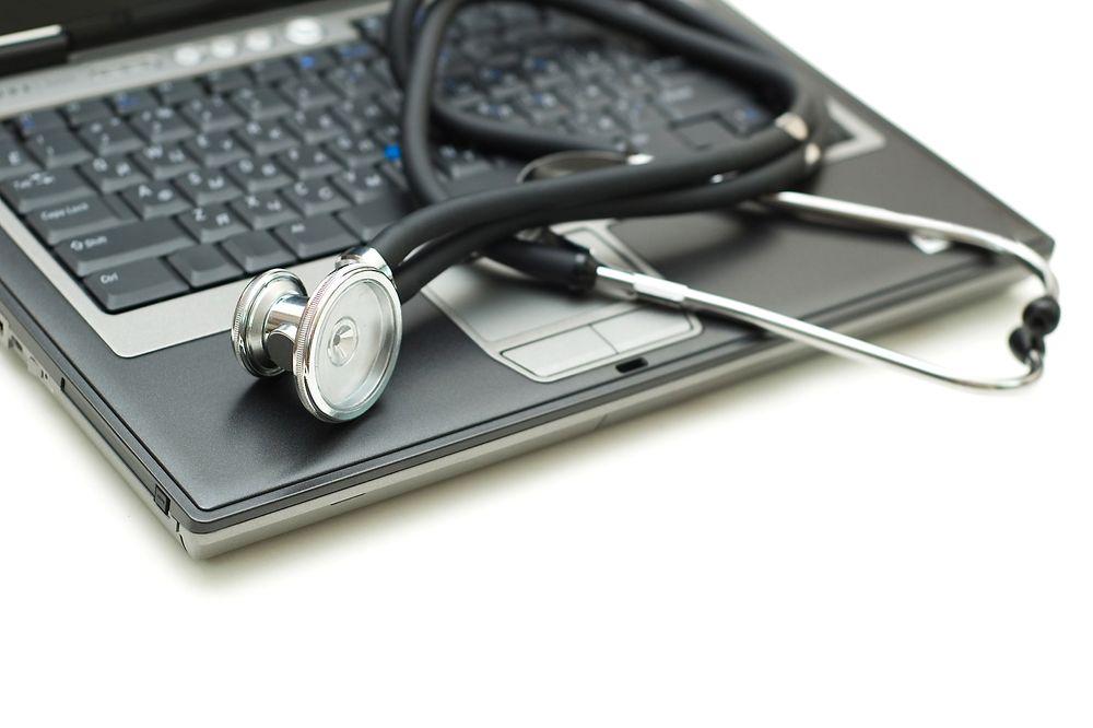 Det nye Direktoratet for e-helse skal sørge for at IT-leverandørene får skjerpet konkurranse.
