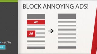 Adblock lanserer egen nettleser
