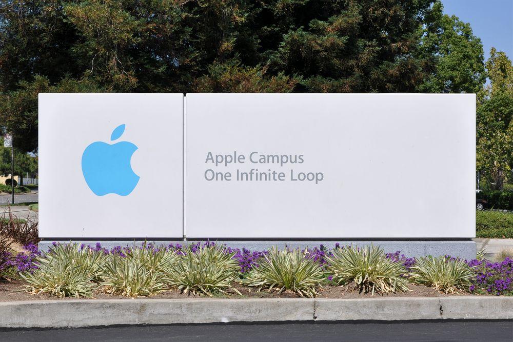 Apple vil helt klart styrke seg innenfor kunstig intelligens, og gjør flere oppkjøp relatert til teknologien.
