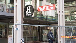 IBM skal drifte Norges største aviser
