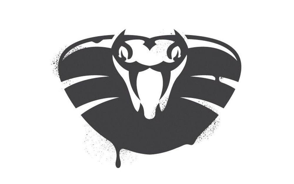 Venom-sårbarheten berører alle virtualiseringssystemer som bruker kode fra hypervisoren QEMU.