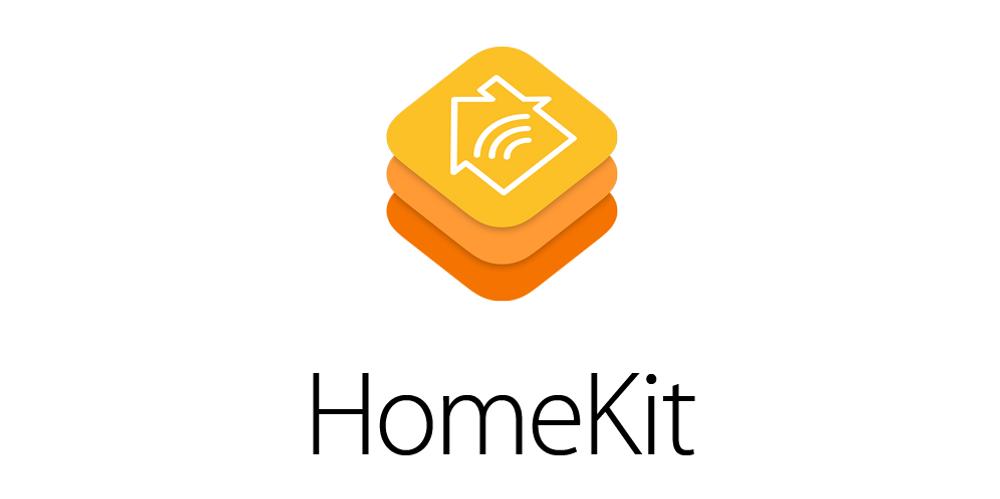 De første HomeKit-enhetene fra tredjepartsprodusenter skal være i rute til sommeren, sier Apple.