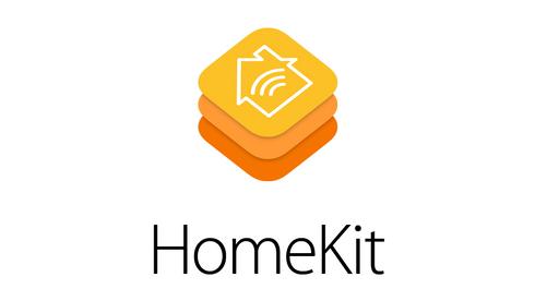 Apple: HomeKit kommer neste måned