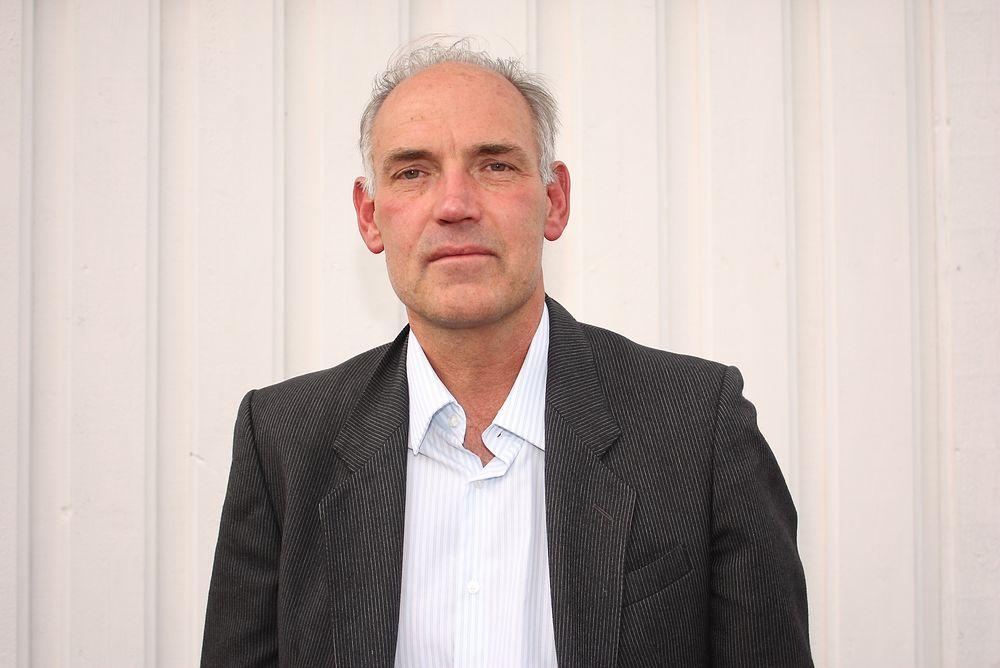Professor Sigurd Skogestad ved NTNU er utnevnt til IFAC Fellow
