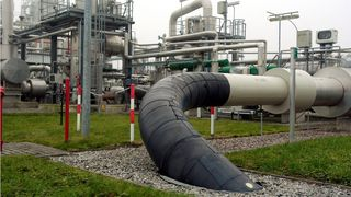 Sekundærmålerne som gir de gode fiskale gassmålinger