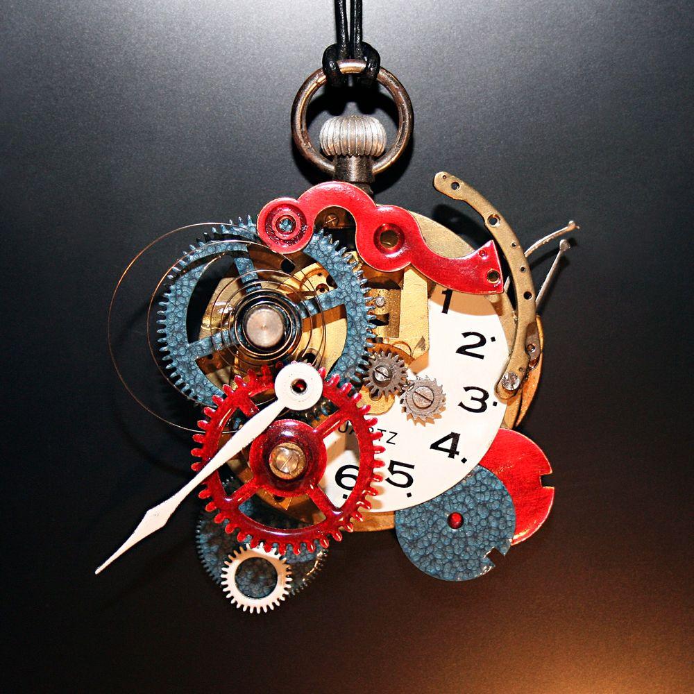 Riktig og synkronisert tid kan lett bli forvrengt dersom ikke alle komponentene spiller sammen med for eksempel Precision Time Protocol (IEEE1588).