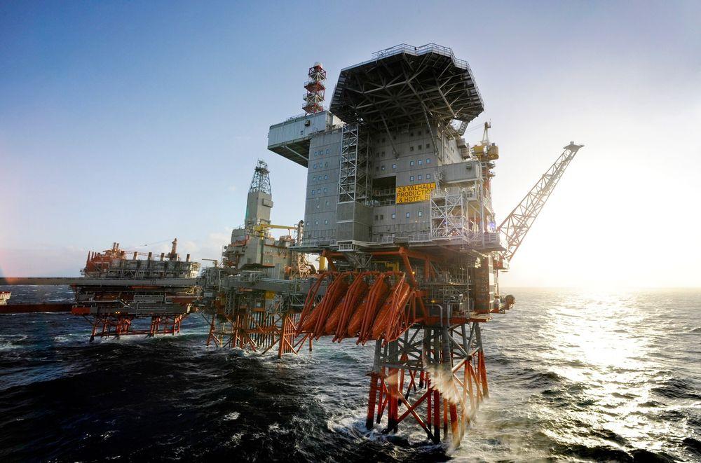 Olje- og gassbransjen er godt dekket når konferansen Simulatorer i prosessindustrien går av stabelen 12.-13. november i Oslo.