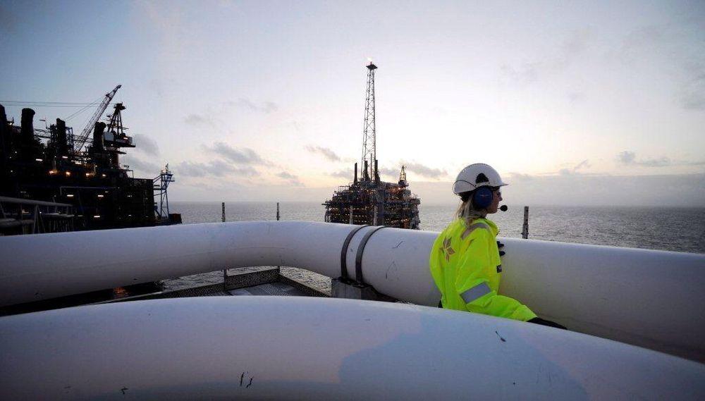 Det er mange hensyn å ta ved valg av måleprinsipp for fiskale gassmålinger, og måleprinsippene finnes det en håndfull av.