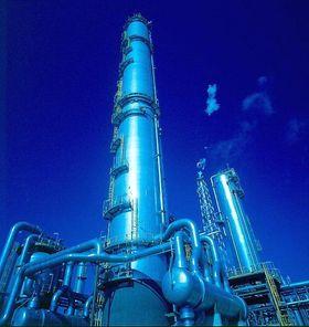 Til topps: MPC kan vri noen ekstra prosenter ut av produksjonen.