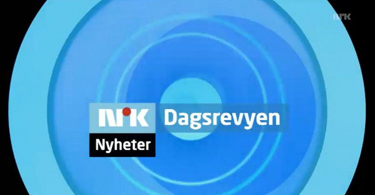 NRK handler industri-PC-er.