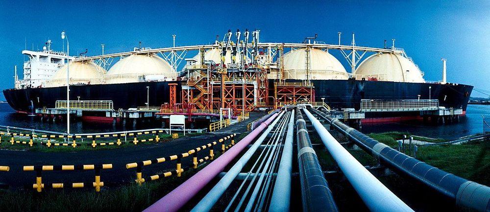 NFOGM er på gang med et elektronisk kurs i fiskal gassmåling.