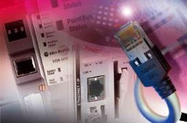 Ethernet/IP