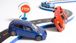 Trafikkonstablene