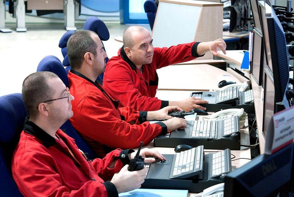 Oppgradert software for trådløse ISA100 gjør integrasjon mot feltutstyr og Honeywells kontrollsystem Experion enklere.