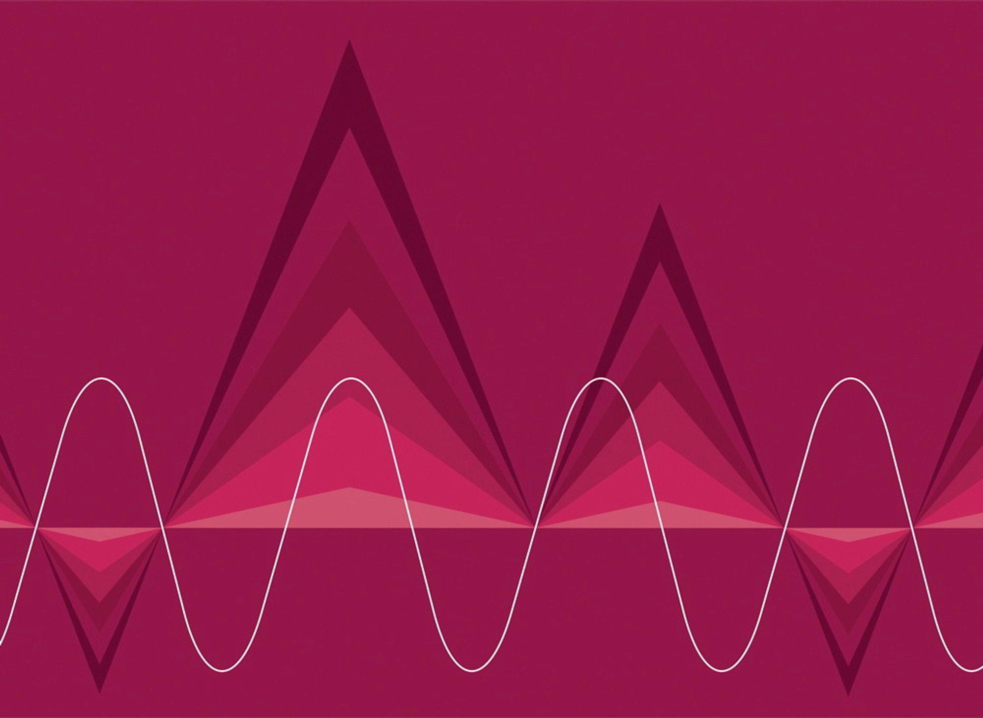 Studien Data Acquisition Technology Outlook 2013 tar for seg trendene innen datainnsamling.