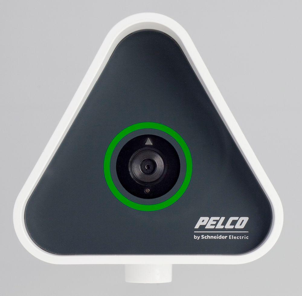 Kjekke kompaktkameraer som byr på flust med funksjoner.