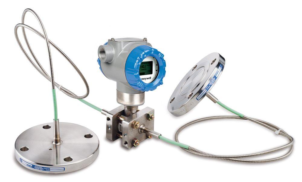 Modernisert trykktransmitter som skilter med ekstrem robusthet, nøyaktighet og grensesnittmuligheter, mot både kontrollsystem og brukeren i felt.