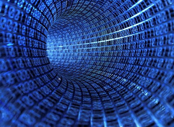 OPC UA tilbyr enklere integrasjon og dermed «fri flyt» av data.