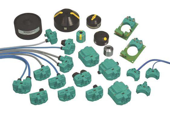 Komplett kontroll, på ventilposisjonen, er vitalt i mange industrier, men løsningene varierer.