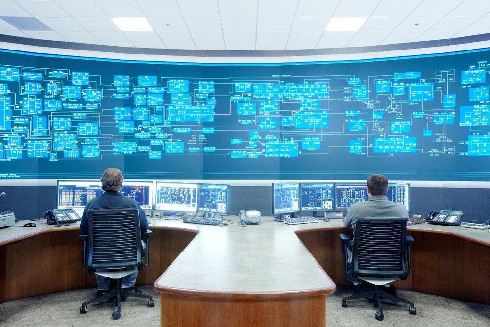 Ventyx leverer et nytt driftskontrollsystem til Skagerak Energi hvor informasjonssikkerhet og sømløs integrasjon mot andre systemer står øverst på agendaen.