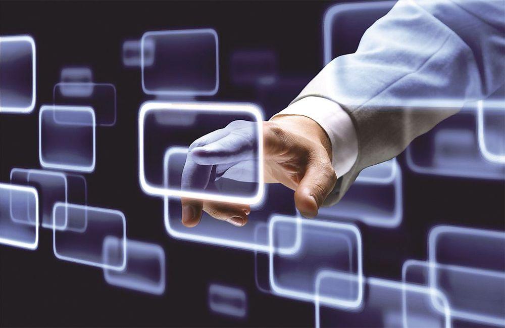 Danfoss kjører kurs i frekvensomformere våren 2013.