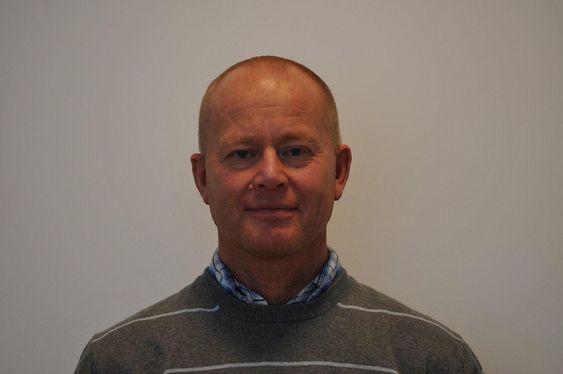Erik Stousland, prosjektleder for Malthe Winje Automasjon, trekker fram integrasjon av gammelt og nytt utstyr til et sømløst SD-anlegg (sentral driftskontroll).