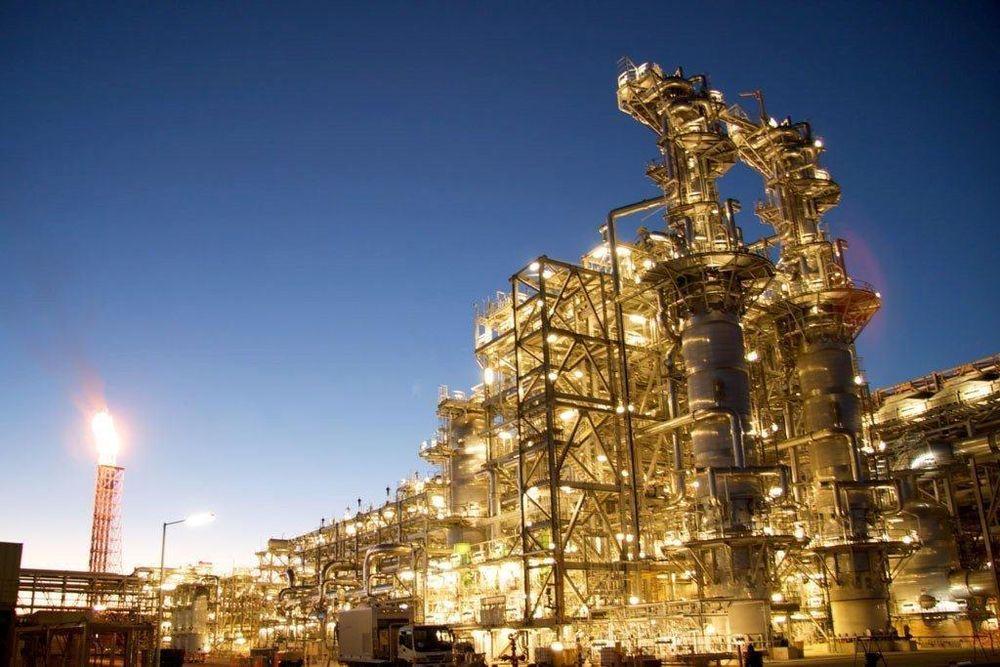 Det er vitalt at beregninger av naturgass følger samme standarder eller blir konvertert på riktig måte.