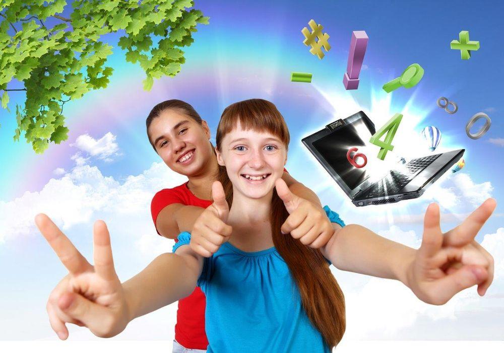 PISA måler 15-åringers prestasjoner i lesing, matematikk, naturfag og problemløsning.