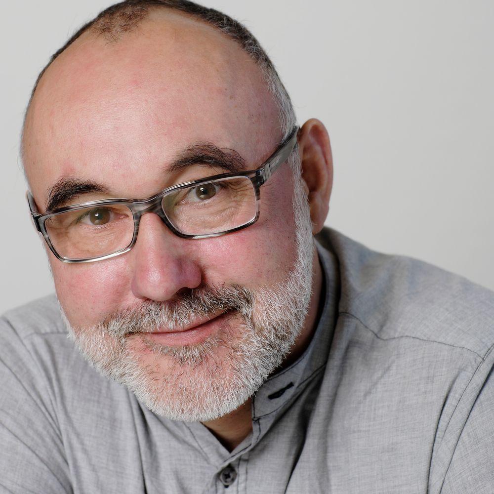 Joachim Seehusen er ny redaktør i Automatisering fra 1. juni 2014.