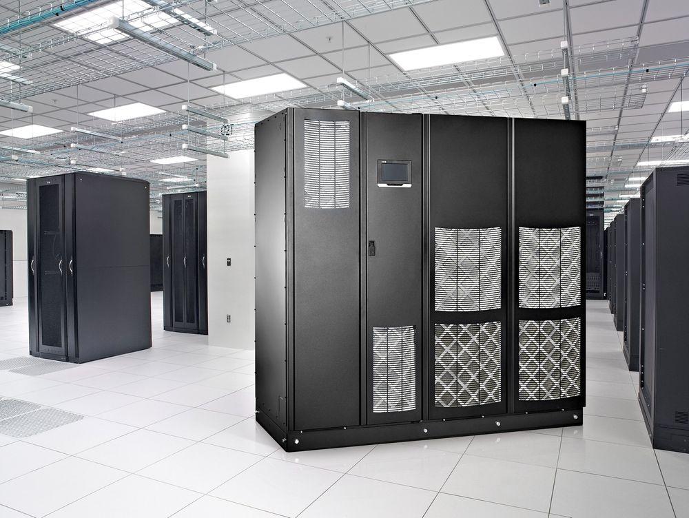 Eaton Power Xpert 9395 P UPS