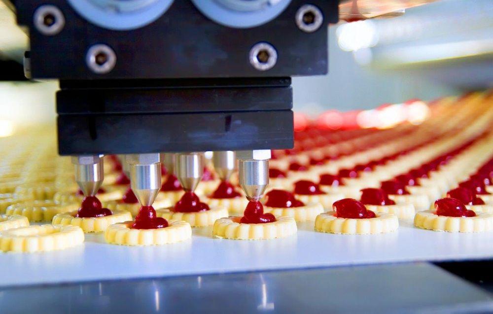 ERP-løsningen har bedre planleggingsfunksjonalitet for ferskvareprodusenter.