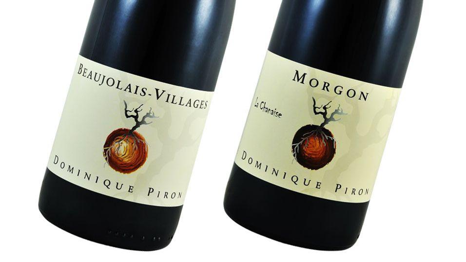 UKENS VIN: Gjør noen solide vinkupp til jul