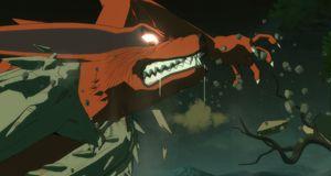 Ny trailer viser alt man kan gjøre i det neste Naruto-spillet