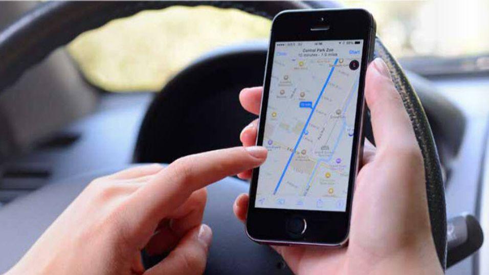 Vil gjøre Europa ledende på mobil