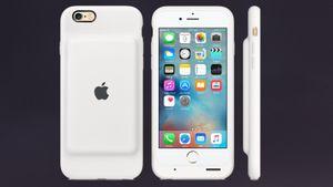 apple_iphone_deksel_1.300x169.jpg