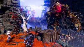 Trine 3 kommer til PlayStation 4.