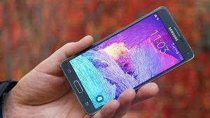 Samsung%20Galaxy%20Note%204%20-%20ingres