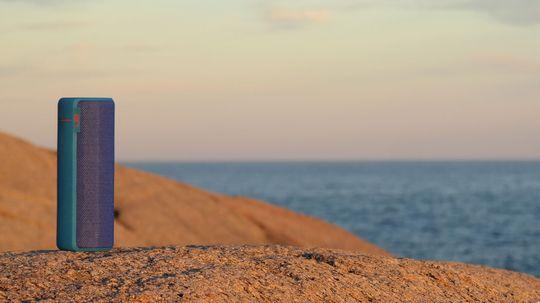 ved-havet2.