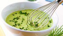 Lær å lage saus slik du får den på restaurant